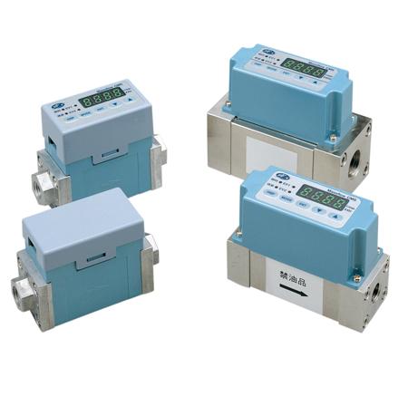 Model CMS For Air, N2, O2, H2, Ar, CO2…