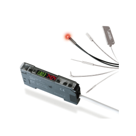Fiber Optic Switches
