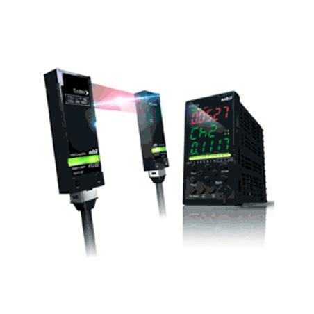 High-Accuracy Position Sensors