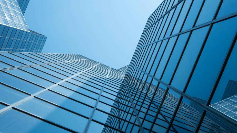 Tự động hóa Tòa nhà