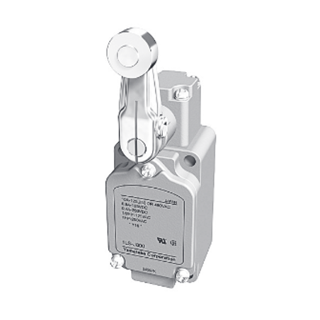 Outdoor Limit Switches